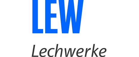 LEW_Logo4c
